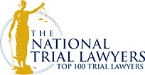 Best Law Firms U.S News