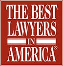 Most Effective Lawyers